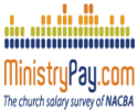 Church Staff Compensation Survey Stats