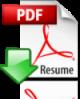 icon_resume